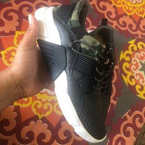 Skechers Mark Nason Shoes
